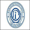 Ram-Eesh Institute of Vocational and Technical Education, Greater Noida