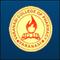 Varanasi College of Pharmacy, Varanasi