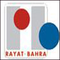Rayat-Bahra Institute of Pharmacy, Hoshiarpur