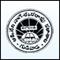 Akkineni Nageswara Rao College, Gudivada