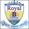 Royal Global University, Guwahati