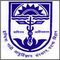 Indira Gandhi Institute of Medical Sciences, Patna