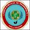 Arya College of Pharmacy, Sangareddy