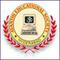 Avanthi Institute of Pharmaceutical Sciences, Hayathnagar