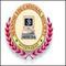 Avanthi Institute of Pharmaceuticals Sciences, Cherukupally