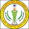 Uttar Pradesh University of Medical Sciences, Saifai
