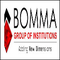 Bomma Institute of Pharmacy, Khammam