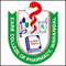 Care College of Pharmacy, Atmakur