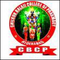 Chilkur Balaji College of Pharmacy, Moinabad