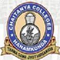 Chaitanya College of Pharmacy Education and Research, Hanamkonda