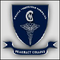 Chatla Venkatesham Memorial College of Pharmacy, Karimnagar