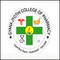 Gyana Jyothi College of Pharmacy, Hyderabad