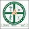Gokula Krishna College of Pharmacy, Sullurpet