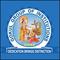 Gokul College of Pharmacy, Piridi