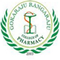 Gokaraju Rangaraju College of Pharmacy, Hyderabad