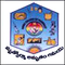 Hindu College of Pharmacy, Guntur