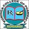 Koringa College of Pharmacy, Korangi