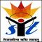 Sitarambhai Naranji Patel Institute of Technology and Research Centre, Surat