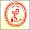 Sri Krupa Institute of Pharmaceutical Science, Siddipet