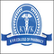 KVK College of Pharmacy, Hyderabad