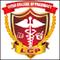 Lydia College of Pharmacy, Ethakota
