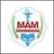 MAM College of Pharmacy, Narasaraopet
