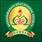 Mohammadiya Institute of Pharmacy, Barugudem