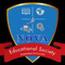 Nova College of Pharmaceutical Education and Research, Ibrahimpatnam