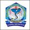 Nalanda College of Pharmacy, Cherlapally
