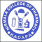 Nirmala College of Pharmacy, Kadapa