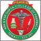 NRK and KSR Gupta College of Pharmacy, Tenali