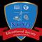 Nova College of Pharmacy, West Godavari