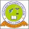 Narayana Pharmacy College, Chinthareddy Palem