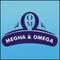Omega College of Pharmacy, Ghatkesar