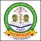 Pathfinder Institute of Pharmacy Education and Research, Warangal