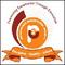 Surabhi Dayakar Rao College of Pharmacy, Rimmanaguda