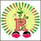 Ratnam Institute of Pharmacy, Muthukur