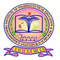 Raghavendra Institute of Pharmaceutical Education and Research, Anantapur