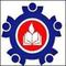 Sree Chaitanya Institute of Pharmaceutical Sciences, Karimnagar