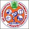 Sri Siddhartha Pharmacy College, Nuzvid
