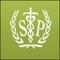 Sri Padmavathi School of Pharmacy, Tirupati