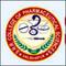 SRR College of Pharmaceutical Sciences, Elakathurty