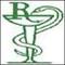 Sr College Of Pharmacy, Hasanparthy