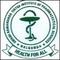Swami Ramananda Tirtha Institute of Pharmaceutical Sciences, Ramananda Nagar