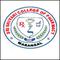 Sri Shivani College of Pharmacy, Warangal