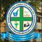 Smt Sarojini Ramulamma College of Pharmacy, Mahabubnagar