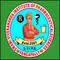 Swami Vivekananda Institute of Pharmaceutical Sciences, Vangapally