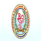 Tirumala College of Pharmacy, Dichpally
