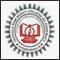 Teegala Ram Reddy College of Pharmacy, Meerpet