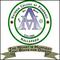 Victoria College of Pharmacy, Nallapadu